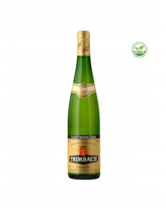 Trimbach Frederic Emile Riesling 2012 375ml