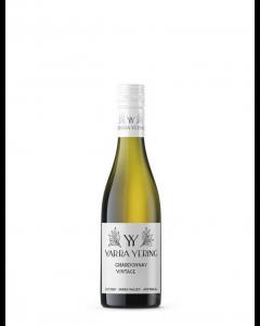 Yarra Yering Chardonnay 2017 375ml