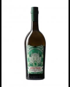 Antica Torino Vermouth di Torino Dry 750ml