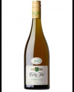 Curly Flat Chardonnay 2018 1500ml