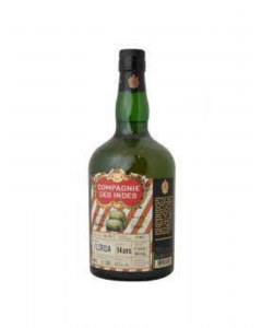 Compagnie Des Indes Florida Rum 14 years