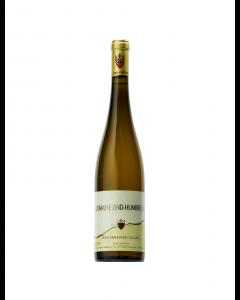 Zind Humbrecht Pinot Gris Roche Calcaire 2018