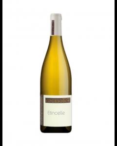 Coursodon Vin de France Etincelle Blanc 2019