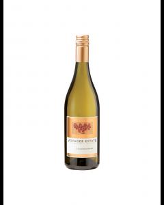 Voyager Estate Chardonnay 2017 375ml