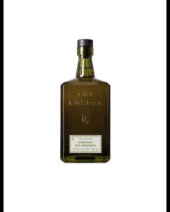 Gospel Straight Rye Whiskey 700ml