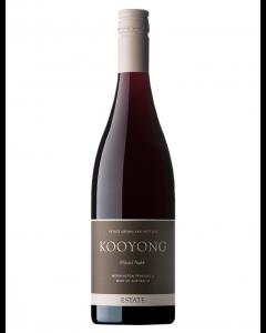 Kooyong Pinot Noir 2019 375ml