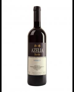 Azelia Barolo San Rocco 2016