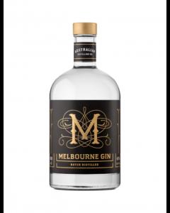 Australian Distilling Co. Melbourne Gin (700ml)