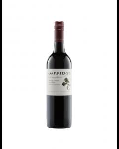 Oakridge LVS  Barkala Cabernet Sauvignon 2018