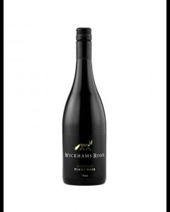 Wickhams Road Gippsland Pinot Noir 2020