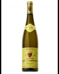 Zind Humbrecht Pinot Gris Turckheim 2019