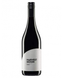 Harvest Moon Central Victoria Shiraz 2020