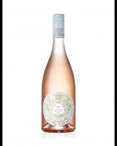 Rameau d'Or Provence Rose 2018 1500ml