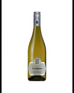 Jermann Pinot Grigio 2019