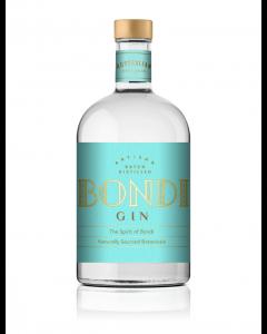 Australian Distilling Co. Bondi Gin (700ml)
