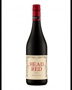 Head Red Shiraz 2016 1500ml
