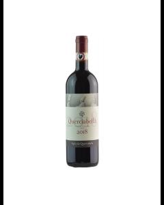 Querciabella Chianti Classico 2018 375ml