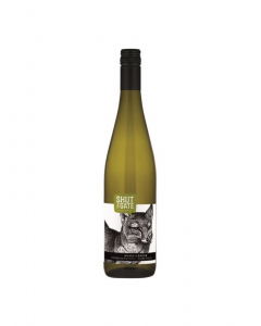 Shut The Gate Rosie's Patch Riesling 2020