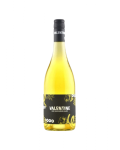 Valentine Sauvignon Blanc 2020