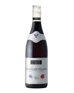 Georges Duboeuf Beaujolais Villages 2019