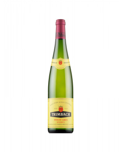 Trimbach Reserve Riesling 2018 375ml
