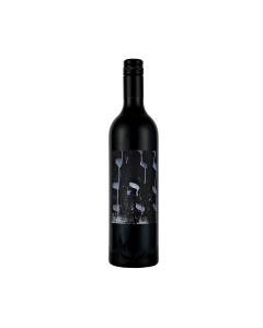 Nocturne Single Vineyard Cabernet Sauvignon 2019