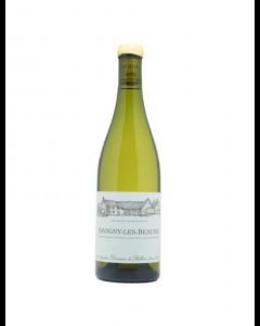 Domaine de Bellene Savigny Les Beaune Blanc 2019