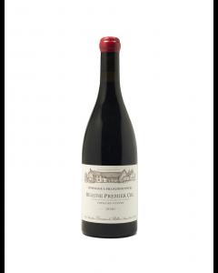 Domaine de Bellene Beaune Vieilles Vignes 1er Hommage Francois Potel 2019