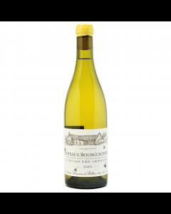 Domaine de Bellene Coteaux Bourguignons L'Eclos des Abeille Chardonnay 2019