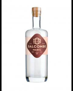 Balcombe Mabel Dry Gin (700ml)