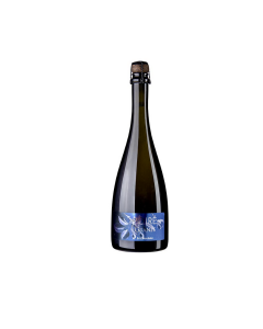 Eric Bordelet Poire Granit Pear Cider 2018 750ml