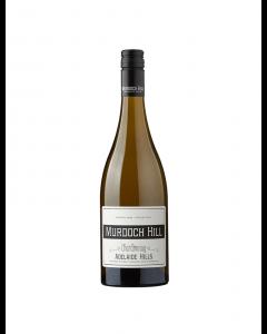 Murdoch Hill Chardonnay 2020
