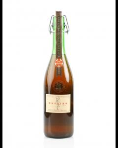 Hoshiko Original Ume Liqueur 720ml