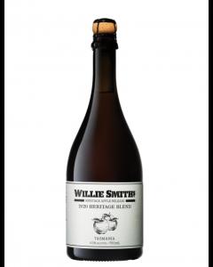 Willie Smiths Heritage Blend Cider 750ml