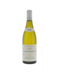 Michel Niellon Chassagne Montrachet Blanc 2018