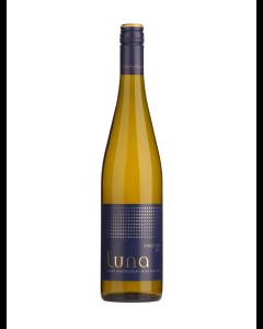 Luna Wines Pinot Gris 2018