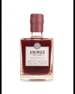 Animus Davidsonia Gin 500ml
