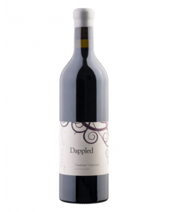 Dappled Limited Release Traditions Yarra Valley Cabernets 2019