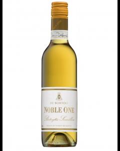 De Bortoli Noble One 2014 500ml