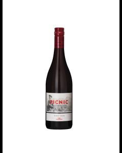 Two Paddocks Picnic Pinot Noir 2019 375ml
