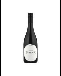 Domaine Simha Nature Pinot Noir 2020