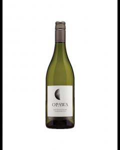 Opawa Sauvignon Blanc 2020