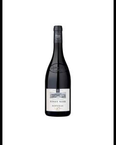 Ropiteau Les Plantes Nobles Pinot Noir 2019