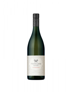 Frankland Estate Chardonnay 2019