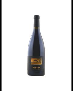 Denton View Hill Pinot Noir 2019