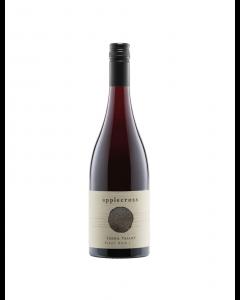 Applecross Pinot Noir 2018