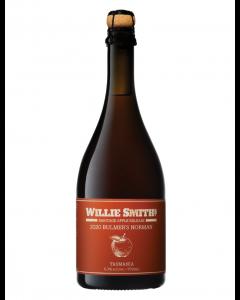 Willie Smiths Bulmers Cider 750ml