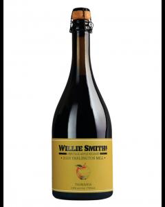 Willie Smiths Yarlington Cider 750ml