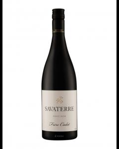 Savaterre Frere Cadet Pinot Noir 2018