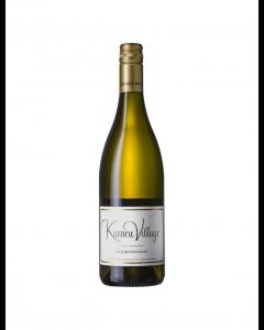 Kumeu River Village Chardonnay 2020